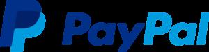 bnr_paypal
