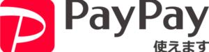bnr_paypay
